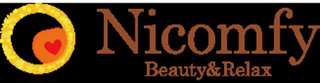 nicomfy